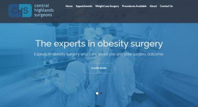 Obesity Surgery Ballarat