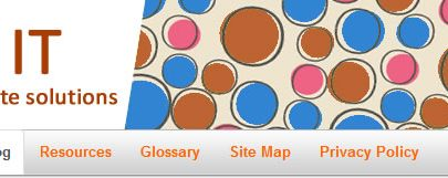 Increasing the search size of Joomla's search field