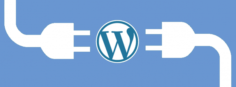Favourite WordPress Plugins
