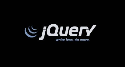 Adding filters to jQuery Validation