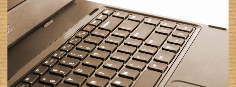 Website security: Finding PHP backdoor scripts