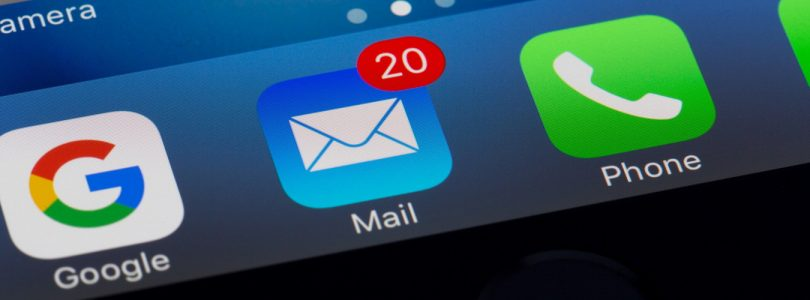 Blocking WordPress Auto Update Emails