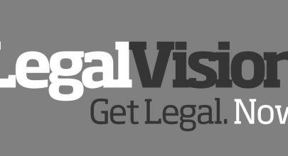 Legal Vision