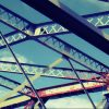 Framework Themes for WordPress